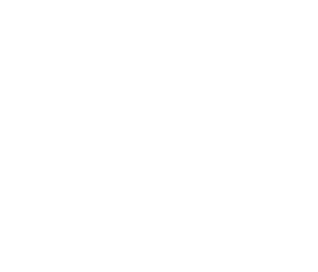 GAP Consulting Logo